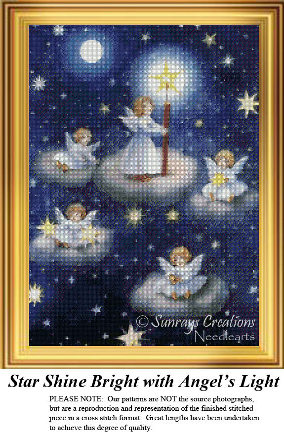 stars_shine_bright_with_angels_ligh_vintage_cross_stitch_pattern__60646.1433180539.1280.1280
